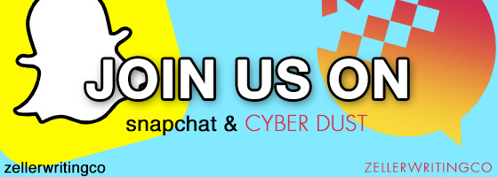 snapchat-cyberdust