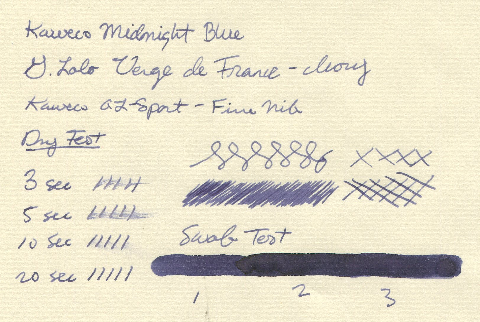 Kaweco-Midnight-Blue-GLalo-056