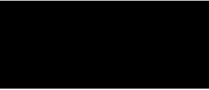 Logo-full-300