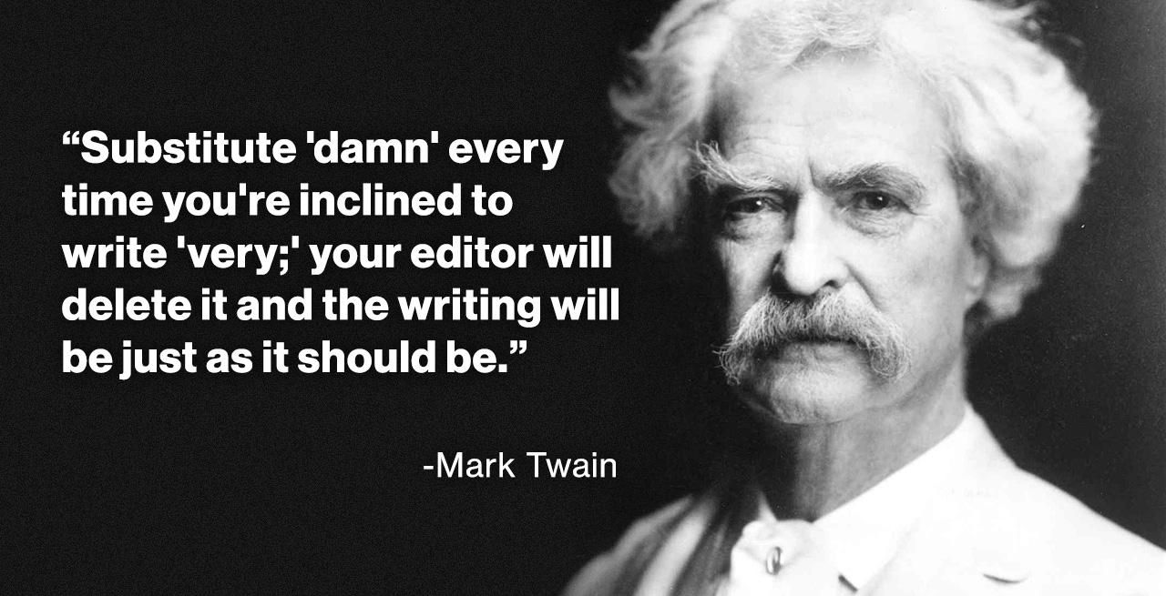 twain-quote