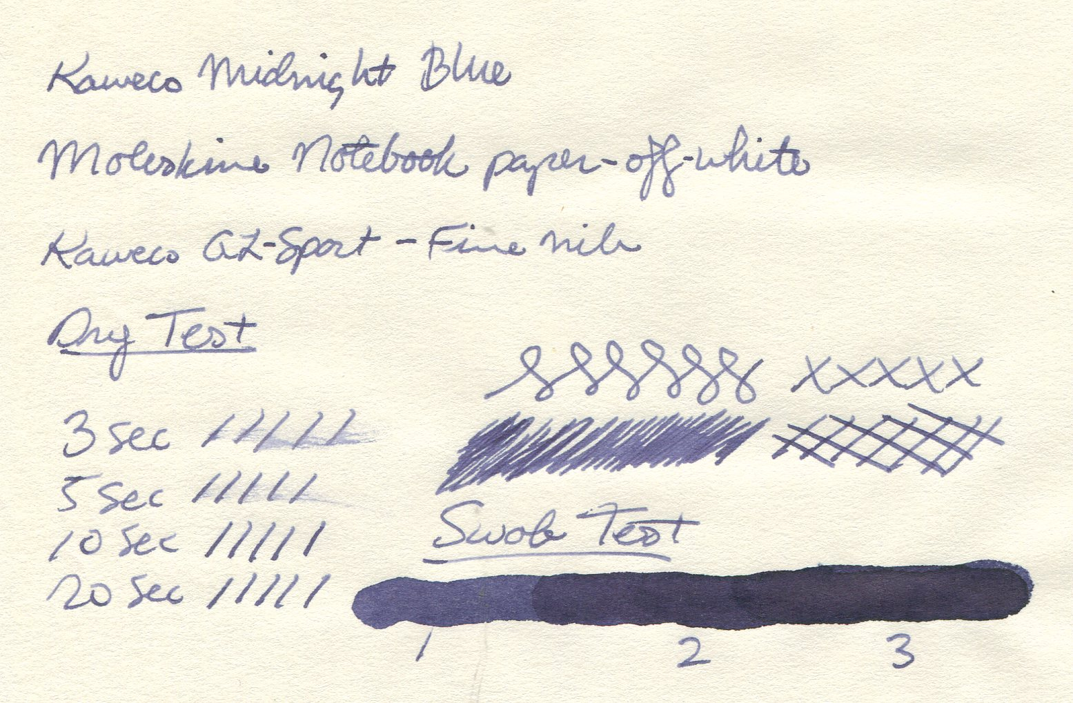 Kaweco-Midnight-Blue-Moleskine-052