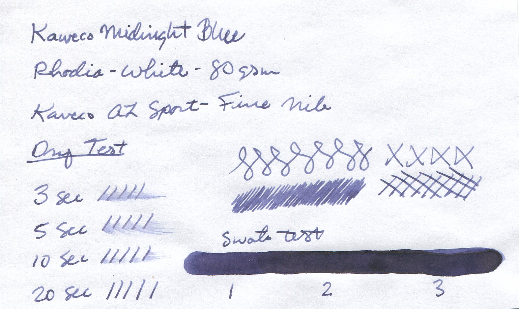 Kaweco-Midnight-Blue-Rhodia-055