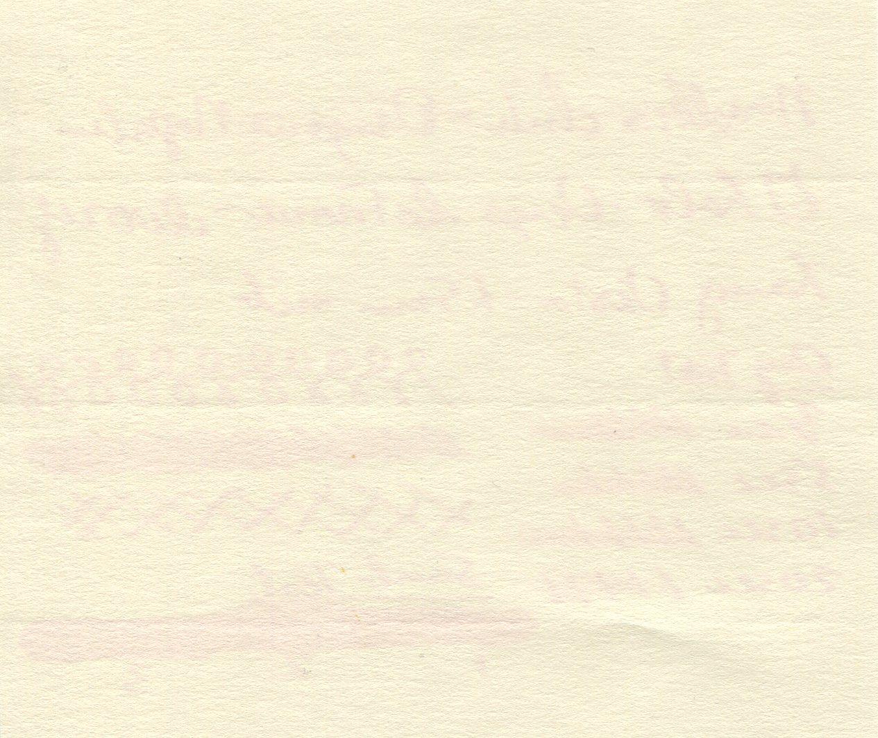 Noodlers-Dragons-Napalm-Glalo-Ivory-Back-068