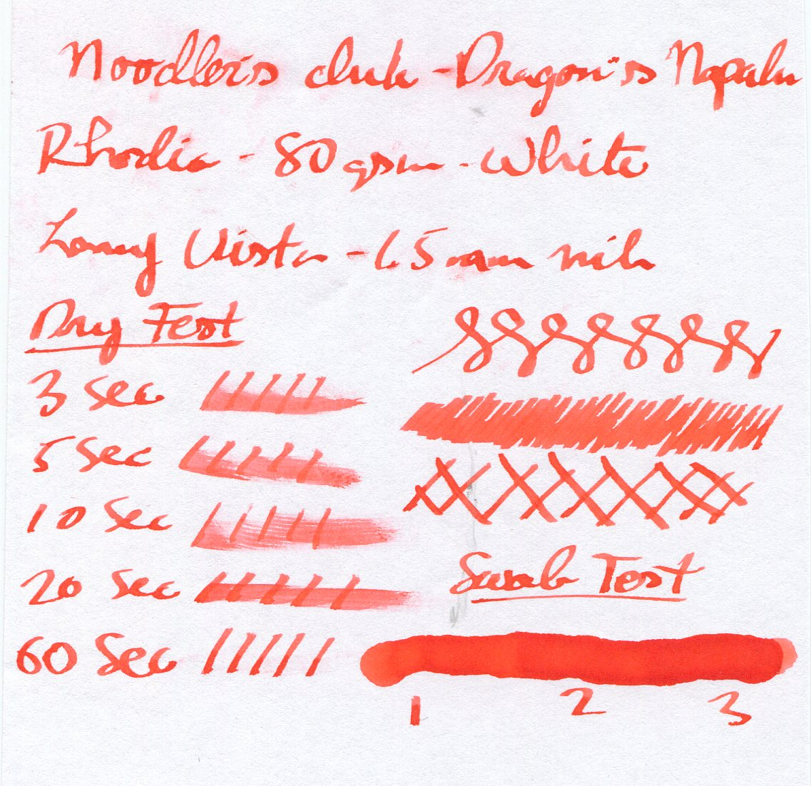 Noodlers-Dragons-Napalm-Rhodia-066